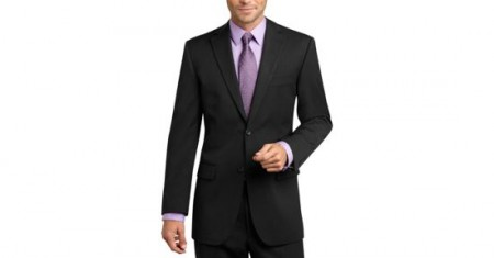 MW40_354E_PRONTO_UOMO_SUITS_SUIT_SEPARATES_CHARCOAL_GRAY_SET