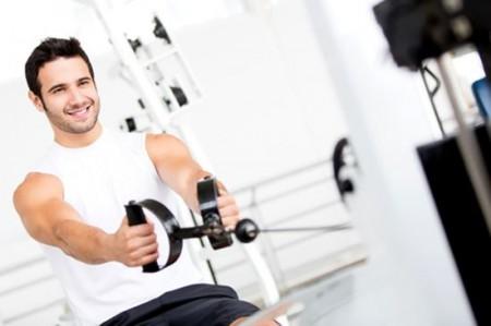 photodune-3054404-man-exercising-at-the-gym-xs