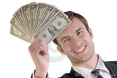 man-money-7781131