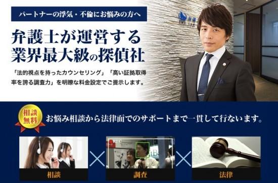 スクリーンショット 2016-05-04 10.20.01