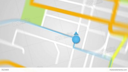 me3523469-city-map-gps-navigation-seamless-loop-hd-a0090