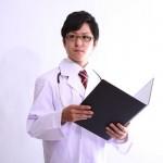 医者の旦那が浮気しやすい4つの理由と発覚した時の対処法